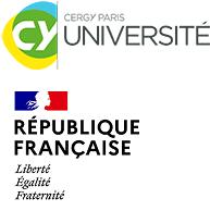 logo-CY AGORA